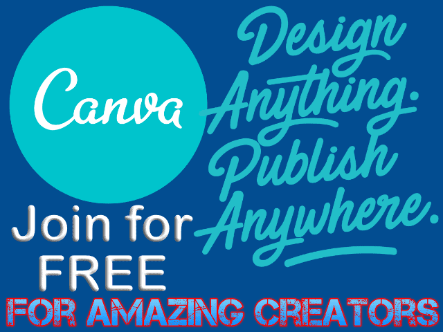 greates business tools Canva