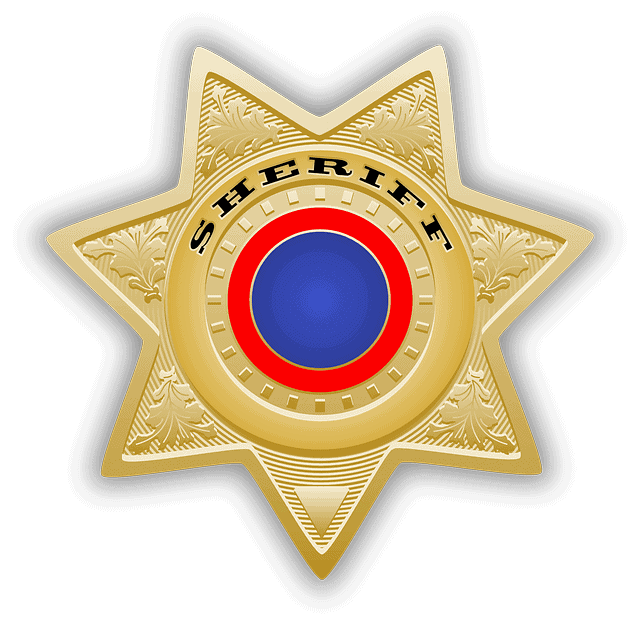 sheriff star law obligations