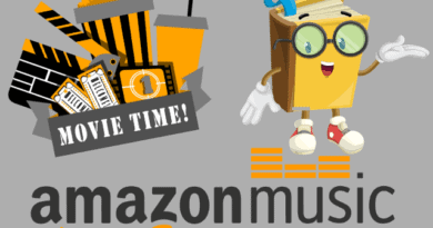 amazon prime free membership entertainment logo