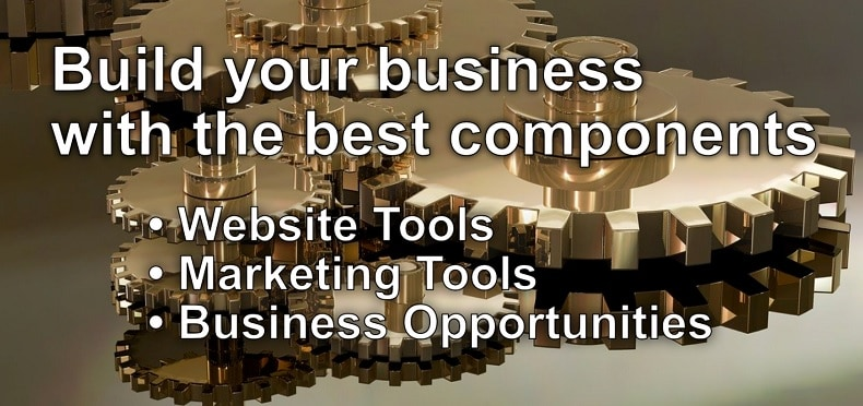 greatest inexpensive business tool selection